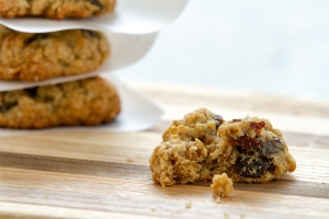 Oatmeal Cookies 2012-175-Edit web