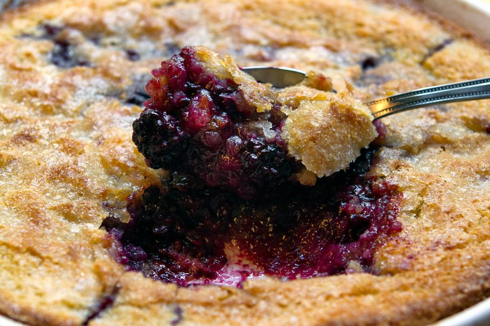 cobbler blackberry cobbler 2 recipe key ingredient blackberry cobbler ...