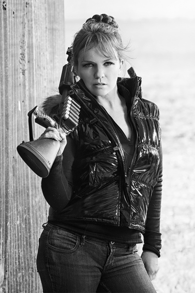 2013 Guns, guts, glory-319 bw crop web