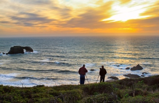 Bodega_Bay-351-Edit web