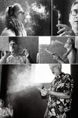 cigarstoryboard_ipad