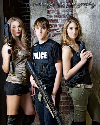 Guns_Guts_Glory-0140-Edit_pp