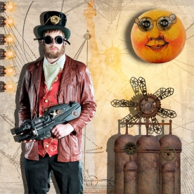 Steam_Punk_2012-117-sunsmile web