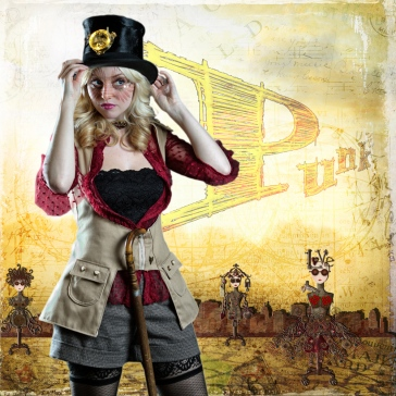 Steam_Punk_2012-209-web