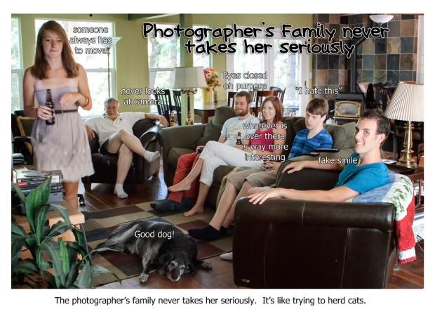 20120708-_MG_1084-photogfamily web