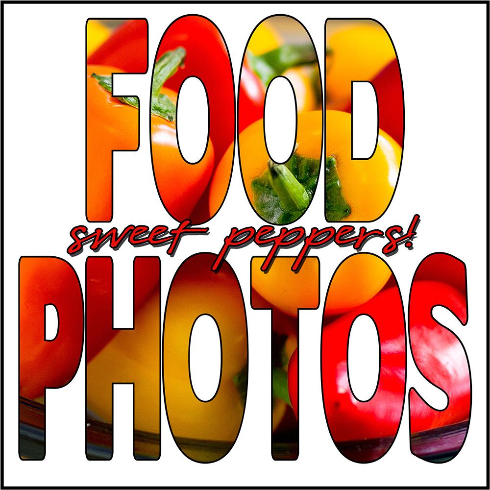 food photos web