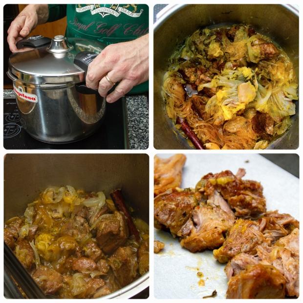 pork carnitas4