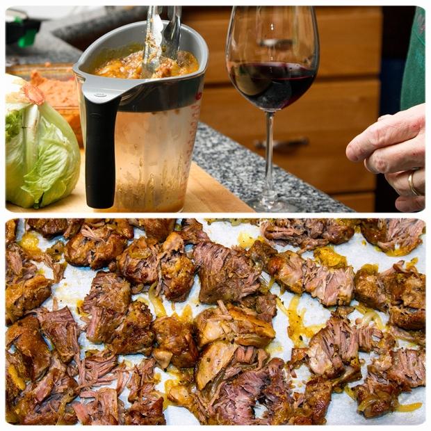 pork carnitas6