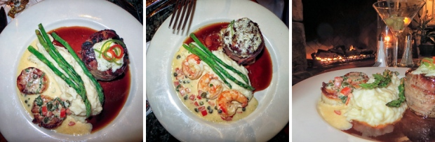 restaurantpics002