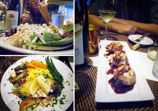 restaurantpics003