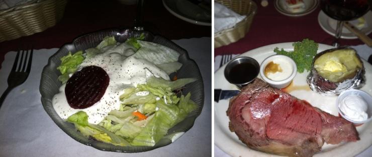 restaurantpics005