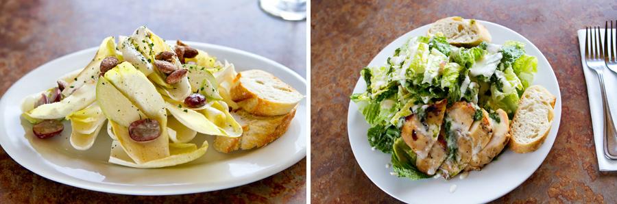 restaurantpics006