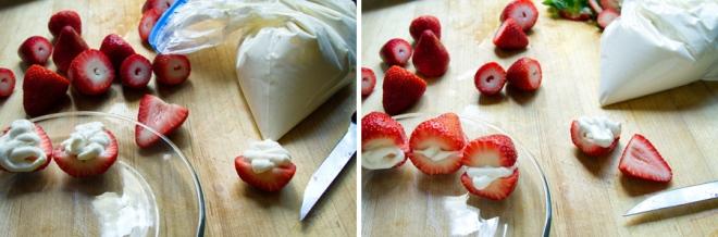 strawberrycheesecake002