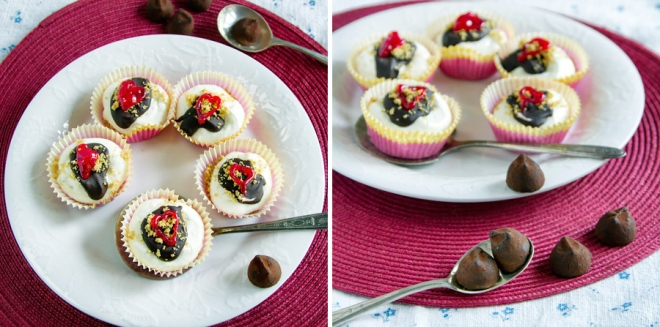 strawberrycheesecake013