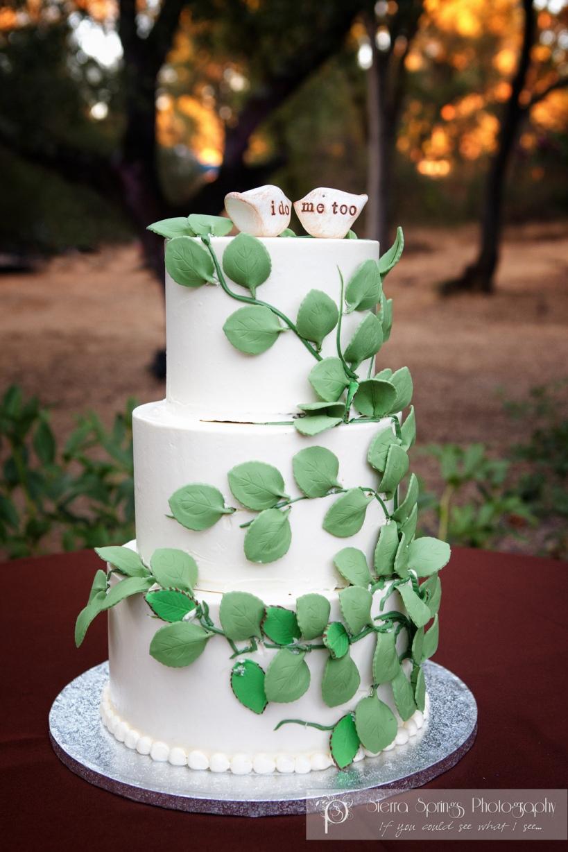 wedding cake web