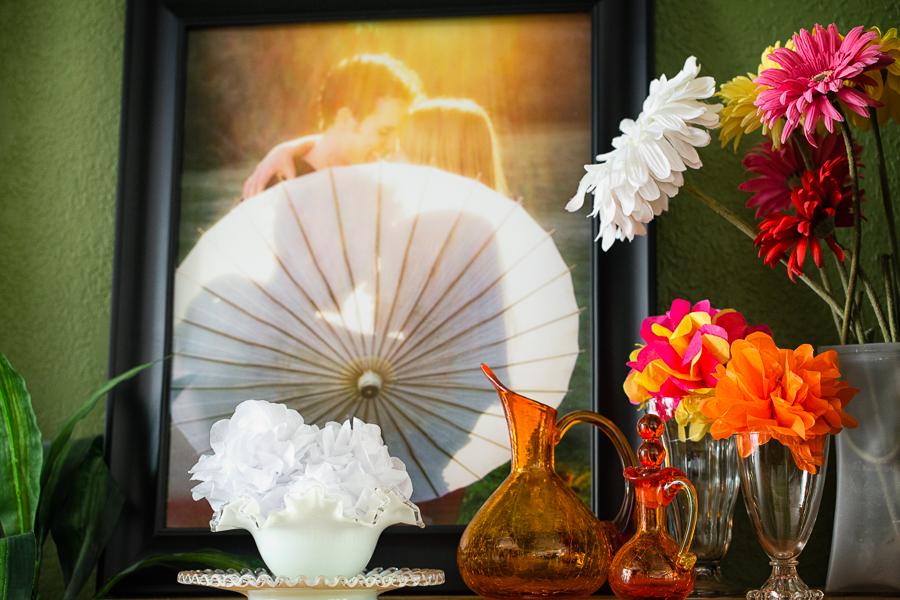 Aly's Wedding Shower-6055-Edit web
