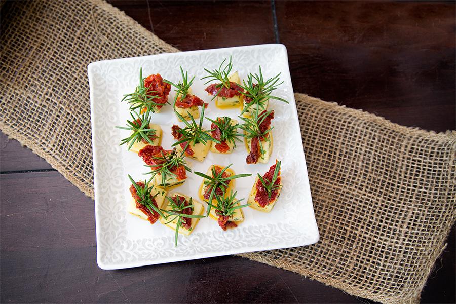 Wedding shower food-5857 web