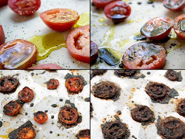 roasted tomatoes 4
