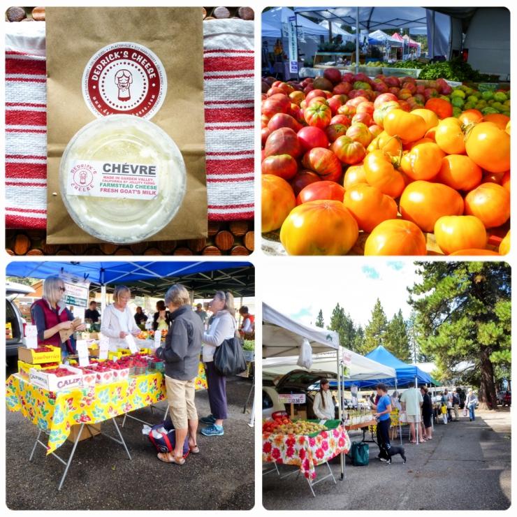farmersmarket8_14_2