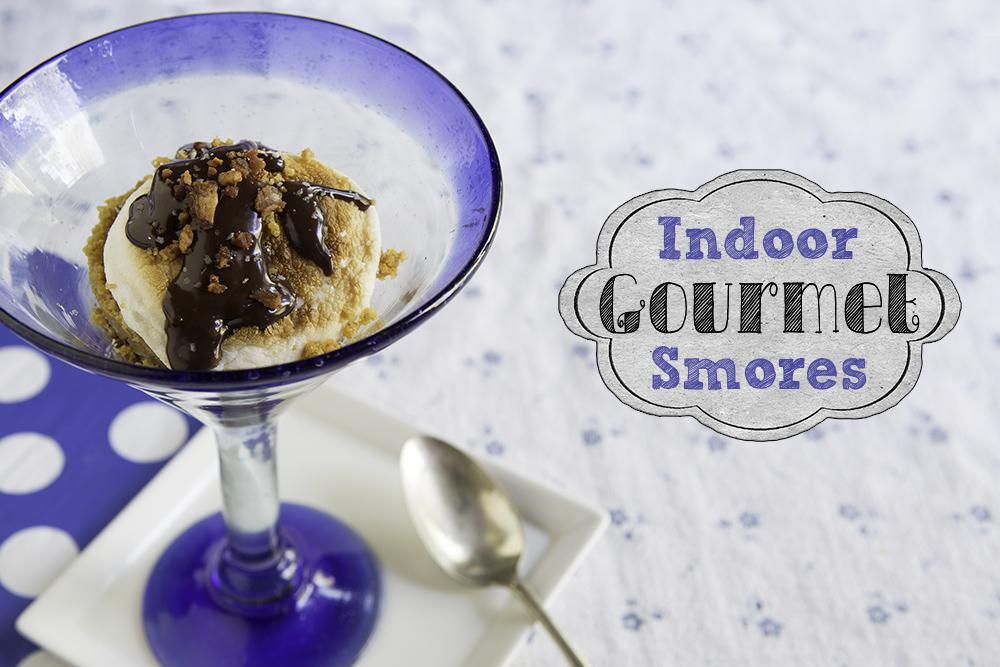 gourmet smores-012 web