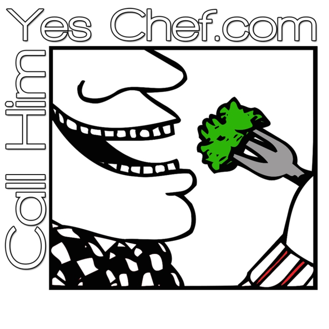 yes chef icon 2 smart2-web