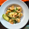 Chile Lime Shrimp 2