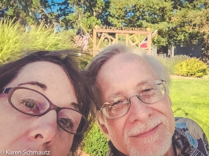 2017 Russian River Vacation-461YC blog