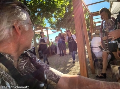 2017 Russian River Vacation-471-2YC blog